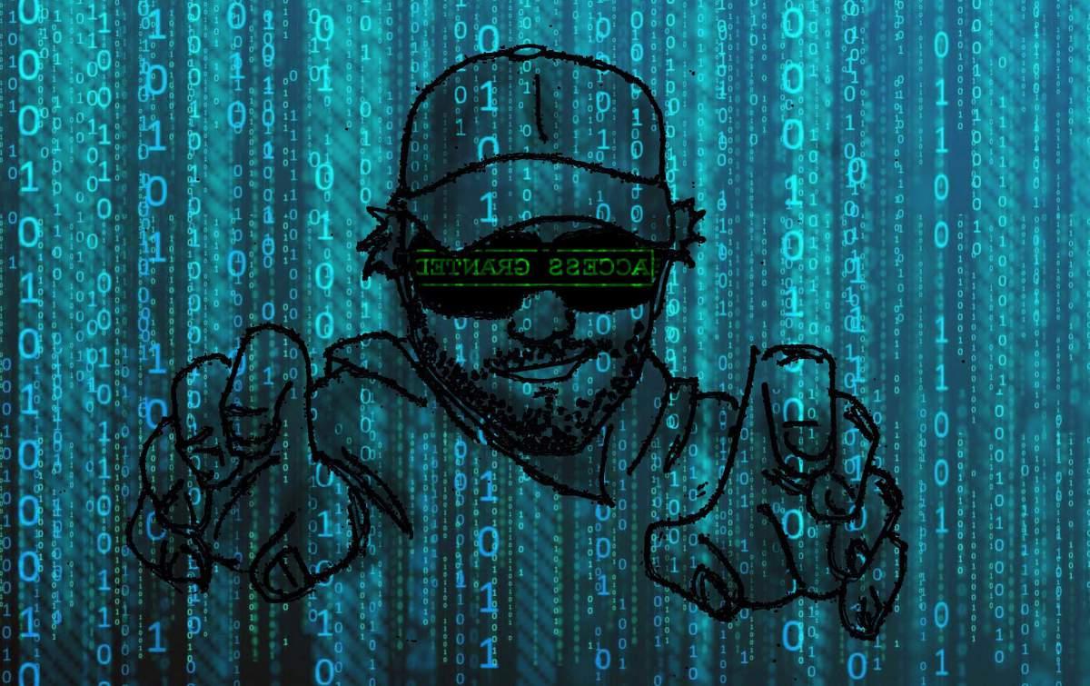 Mirai: la botnet che ha messo in ginocchio Internet